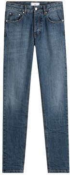 Ami Slim Fit Jeans