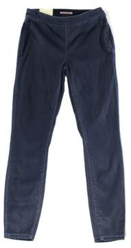 Tommy Hilfiger Women's Slim Leg Leggings