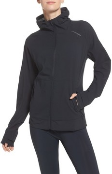 Brooks Women's Canopy Se Reflective Running Jacket