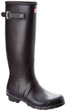 Hunter Women's Original Tall Boot.