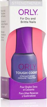 Orly Tough Cookie - .6 oz.