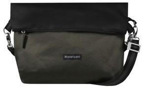 Sherpani Vale Reversible Crossbody Bag - Grey