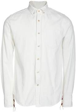 Remi Relief Shirts