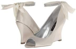 Nina Emma Women's Wedge Shoes
