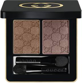Gucci Aristocratic, Magnetic Color Shadow Duo