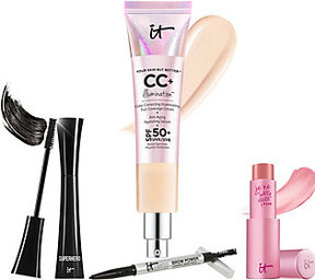 It Cosmetics IT's All About You! Customer Favorites