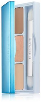 Estee Lauder New Dimension Shape & Sculpt Eye Kit