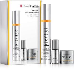 Elizabeth Arden Prevage Intensive Eye Focus 3-Pc. Set