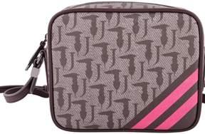 Trussardi Shoulder Bag