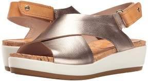 PIKOLINOS Mykonos W1G-0757CL Women's Shoes