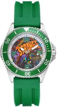 Marvel Dr. Strange Men's Watch