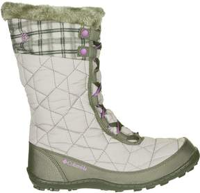 Columbia Minx Mid II Waterproof Omni-Heat Boot