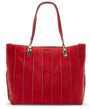 Louise et Cie Tysse – Textured Tote