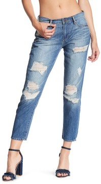 Articles of Society Carrie Distressed Jeans