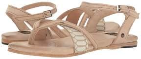 Freebird Angel Women's Shoes