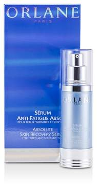 Orlane Absolute Skin Recovery Serum (For Tired & Stressed Skin)