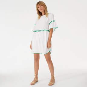 Club Monaco Aoiffe Dress