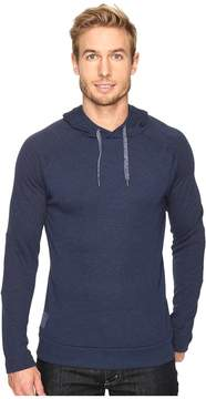 Outdoor Research Blackridge Hoodie Men's Sweatshirt