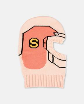 Stella McCartney shoes & accessories