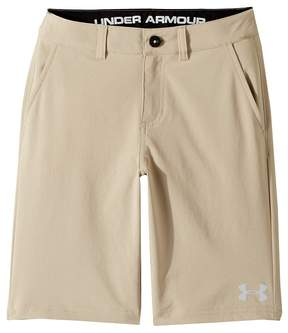 Under Armour Kids Standard Shorts Boy's Swimwear