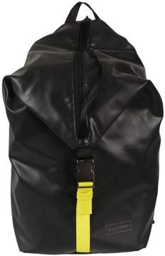 Eastpak Contrast Zipped Backpack