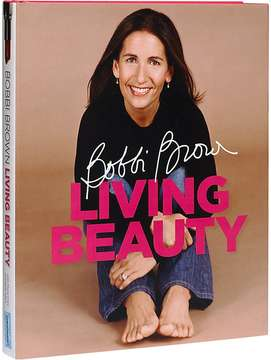 Bobbi Brown Bobbi Brown Living Beauty