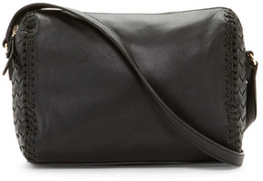Cole Haan Dillan Leather Crossbody