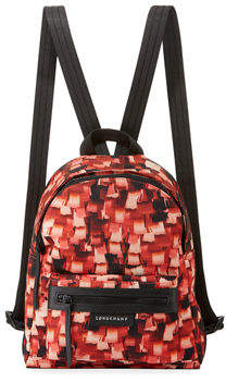 Longchamp Le Pliage Neo Vibration Backpack