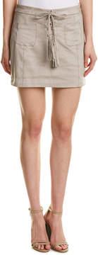 Dolce Vita Madden Mini Skirt