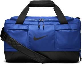 Nike Vapor Power Small Duffel Bag