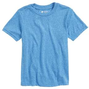 Tucker + Tate Basic T-Shirt