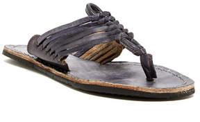 Bed Stu Bed|Stu Riley Thong Sandal