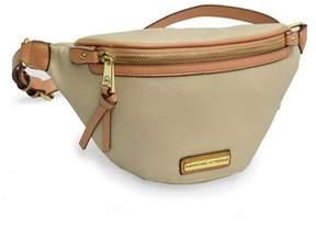 Adrienne Vittadini Belt Bag.