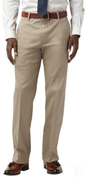 Dockers D2 Iron-Free Straight-Fit Pants