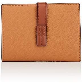 Loewe Women's Medium Leather Wallet