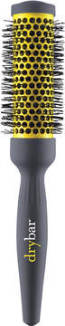 Drybar Round Ceramic Brush