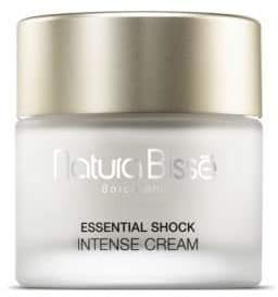 Natura Bisse Essential Shock Intense Cream/2.5 oz.