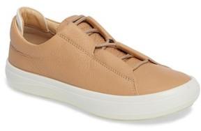 Ecco Women's Kinhin Low Top Sneaker