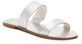 Dolce Vita Jaz Flat Sandal - Women's
