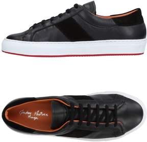 Andrea Ventura FIRENZE Sneakers