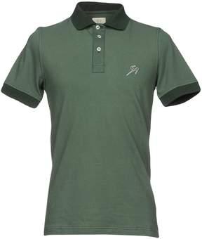 9.2 By Carlo Chionna Polo shirts