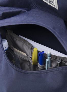 リーバイス Levi's Handbags