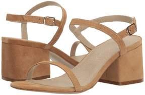 Matisse Stella Women's Shoes