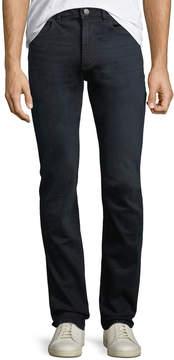 DL1961 Premium Denim Nick Slim-Leg Jeans