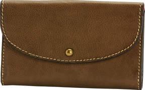Frye Adeline Clutch Wallet (Women's)