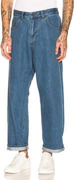 Craig Green Jeans