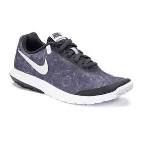 Nike Flex Experience Run 5 Premium Womens Running Shoes