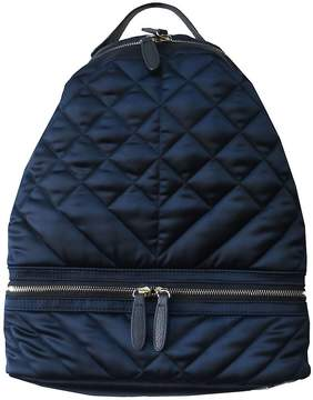 Sam Edelman Women's Penelope Quilted Backpack