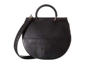 Kooba Nevis Crossbody Cross Body Handbags