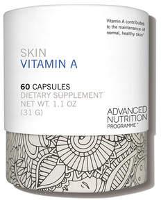 Jane Iredale Skin Vitamin A